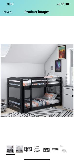 Children Bunk Beds for Sale in Chino, CA