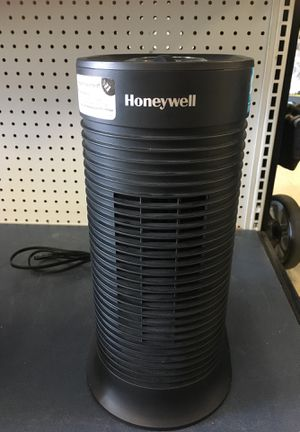 Honeywell Humidifier for Sale in Houston, TX