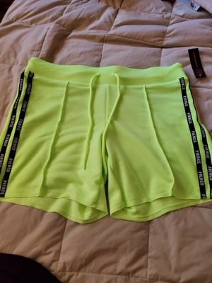 New short size xs for Sale in Lake Elsinore, CA