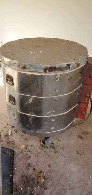 Skutt Electric Kiln LT-3K (with 3 heat switches) for Sale for sale  Warren, NJ
