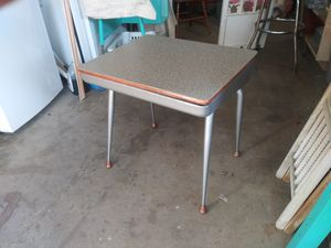 Desk School Desk Childrens for Sale in Fullerton, CA