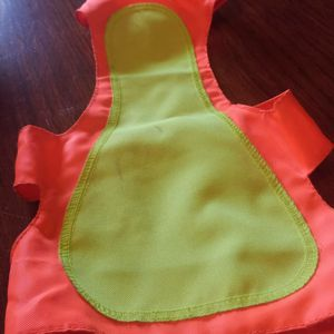 Remington dog chest protector for Sale in Delta, CO