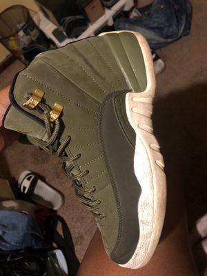 Men Jordans for Sale in Alden, MI