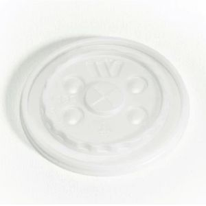 Wincup Lids 1000ct for Sale in Hoffman Estates, IL