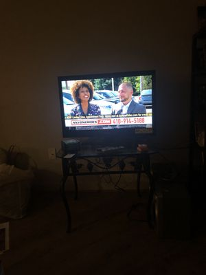Magnavox 32 inch tv for Sale in Washington, DC
