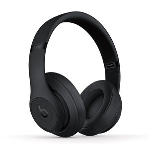 Beats Studio3 Wireless Noise Cancelling Headphones for Sale in New Hill, NC