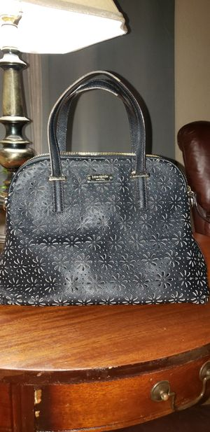 Kate spade for Sale in Bedford, TX
