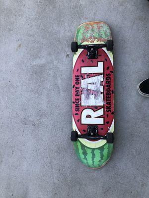 Skateboard for Sale in San Diego, CA