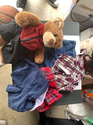 Teddy Bear for Sale in Cudahy, CA