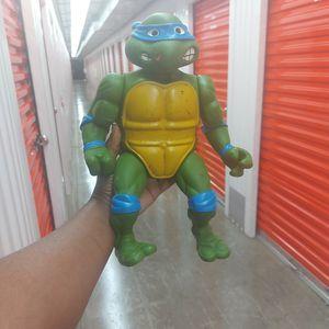 Ninja Turtle Collectable for Sale in Pompano Beach, FL