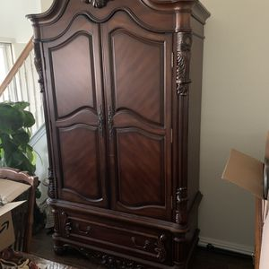 Armore for Sale in Fort Worth, TX
