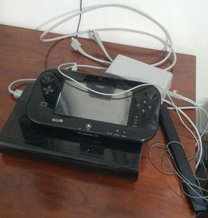 Wii u for Sale in Carol City, FL