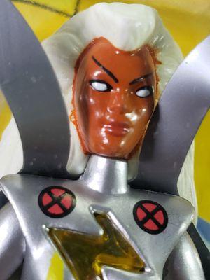Storm Marvel X-Men for Sale in Charlotte, NC