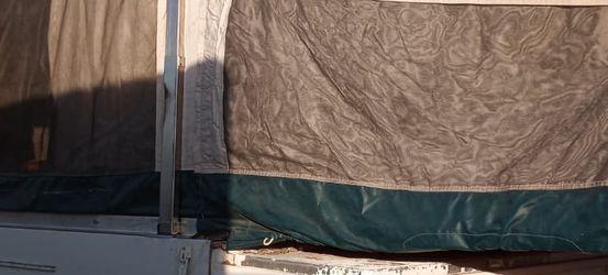 Pop Up Camper for Sale in Phoenix,  AZ