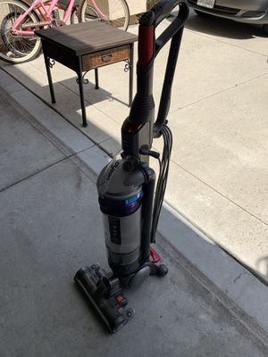 Dyson Vacuum for Sale in Rancho Cucamonga, CA
