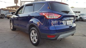 Fors Escape 15 ☎️*323*560*18*44*EZ-CREDIT ⬇️ EN PAGUITOS for Sale in Bell Gardens, CA