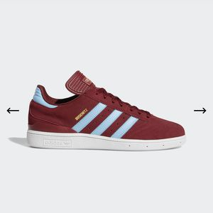 Adidas Originals Size 8 for Sale in Catonsville, MD