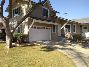 E. CALORA AVE, COVINA 91724 for Sale in Covina, CA