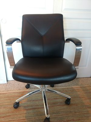 Office / Desk Chair for Sale in Arvada, CO