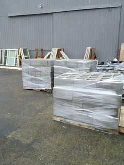 Building Cinder Blocks for Sale in Woodburn,  OR