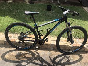 Trek mountain bike for Sale in Irving, TX