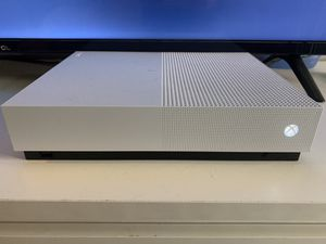 Xbox One S for Sale in Tempe, AZ