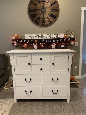 Beautiful dresser for Sale in Covington, WA