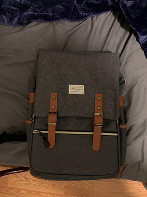 Moooker backpack BrandNew for Sale in Lemon Grove, CA