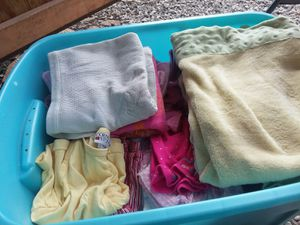 Baby clothes for Sale in PA, US