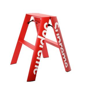 Supreme Ladder for Sale in Arlington, TX