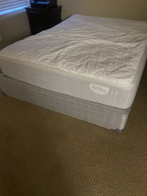Used Furniture For In Tulare Ca