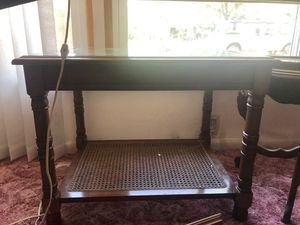 Coffee table for Sale in Peoria, IL