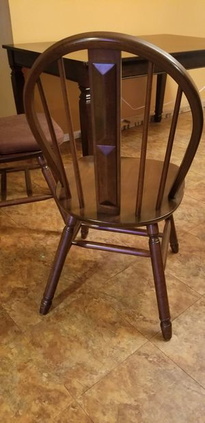 Dining table for Sale in Georgetown, TX