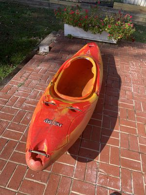 Kayak for Sale in Gaithersburg, MD