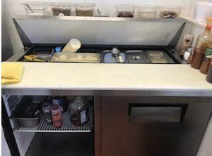 Commercial prep table for Sale in Avondale, AZ