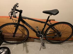 Trek bike for Sale in Doylestown, PA