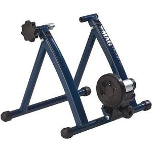 MagTrainer for Sale in Seadrift, TX