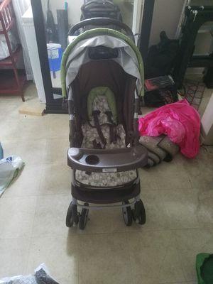 Baby stroller for Sale in Norfolk, VA