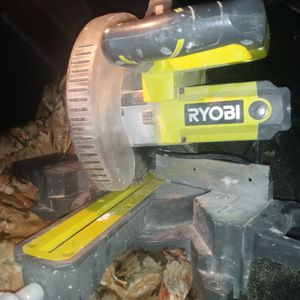 Angle Cutting Saw for Sale in Miami, FL