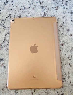 Apple IPad Air 3rd generation for Sale in Baltimore, MD