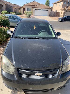 Chevy Cobalt 2010 for Sale in Gilbert, AZ