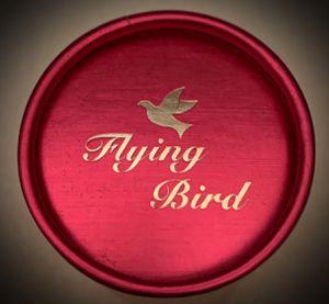 SUMMER SALE! Flying Bird France/French Eau de Parfum/Perfume - Full size 3.4 fl. oz for Sale in San Diego, CA