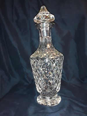 Waterford crystal lot for Sale in Houston, TX