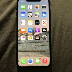 iPhone 11 Pro for Sale in Orangeburg, SC