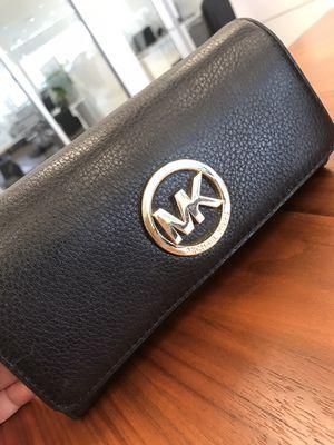 MK wallet for Sale in Turlock, CA