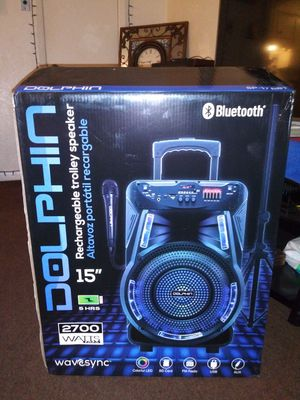 Speakers for Sale in Irving, TX