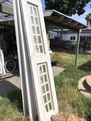 Garage doors for Sale in San Diego, CA
