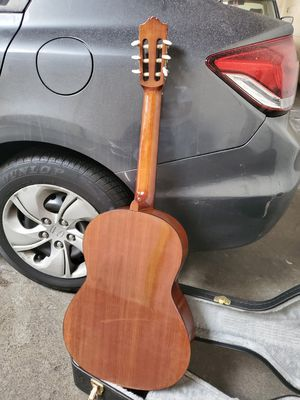 Brand New Yamaha GS Guitar for Sale in San Francisco, CA