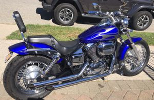 Honda shadow 750 for Sale in Bronx, NY