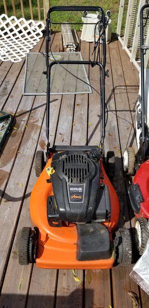 Self propelled lawn mower for Sale in Apopka, FL